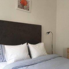 Отель Design City Old Town - Celna Apartment Польша, Варшава - отзывы, цены и фото номеров - забронировать отель Design City Old Town - Celna Apartment онлайн комната для гостей фото 2