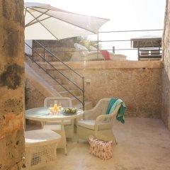 Отель Cap Rocat Кала-Блава детские мероприятия