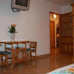 Отель Szamoca Vendeghaz Венгрия, Силвашварад - отзывы, цены и фото номеров - забронировать отель Szamoca Vendeghaz онлайн фото 2