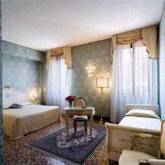 Отель Casa Martini комната для гостей фото 3