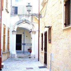Отель Casa Fortunato Corte Adorni Лечче