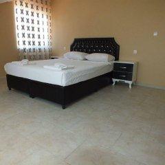 Green Peace Hotel Турция, Олудениз - 1 отзыв об отеле, цены и фото номеров - забронировать отель Green Peace Hotel онлайн комната для гостей фото 3
