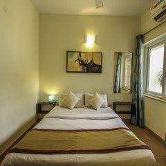 Апартаменты OYO 11729 Home Modern Studio Arpora Гоа фото 4