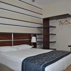 Kuzucular Park Hotel Турция, Аксарай - отзывы, цены и фото номеров - забронировать отель Kuzucular Park Hotel онлайн комната для гостей фото 3
