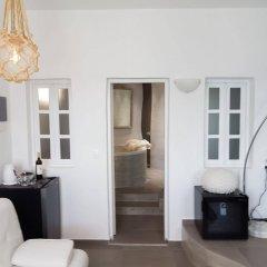 Отель Amoudi Villas Греция, Остров Санторини - отзывы, цены и фото номеров - забронировать отель Amoudi Villas онлайн комната для гостей