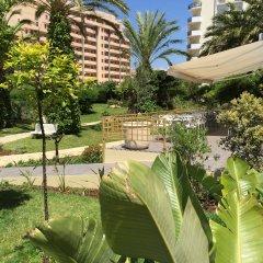 Отель Smartline Club Amarilis Португалия, Портимао - отзывы, цены и фото номеров - забронировать отель Smartline Club Amarilis онлайн фото 2