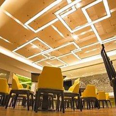 CYTS Shanshui Garden Hotel Suzhou фото 2