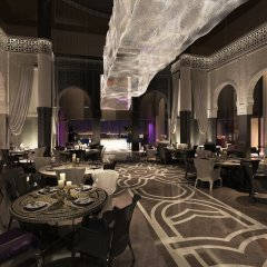 Отель Al Manara, a Luxury Collection Hotel, Saraya Aqaba Иордания, Акаба - 1 отзыв об отеле, цены и фото номеров - забронировать отель Al Manara, a Luxury Collection Hotel, Saraya Aqaba онлайн помещение для мероприятий
