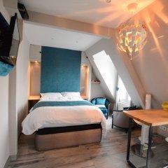 Отель Victor Hugo - Your Home in Paris детские мероприятия фото 2
