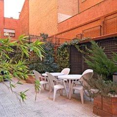 Отель Espahotel Plaza Basilica Мадрид фото 3