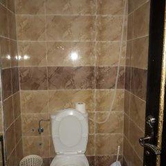 Отель Zagour Марокко, Загора - отзывы, цены и фото номеров - забронировать отель Zagour онлайн в номере