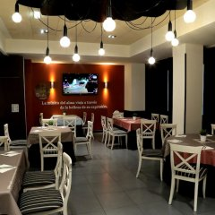Hotel Oriente питание фото 2