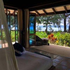 Отель Koh Jum Beach Villas комната для гостей фото 4