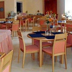 Отель TRYP Porto Centro фото 4