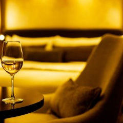 Отель Metropolitan Edmont Tokyo Япония, Токио - отзывы, цены и фото номеров - забронировать отель Metropolitan Edmont Tokyo онлайн в номере фото 2