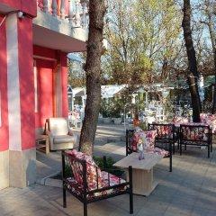 Отель Afrodita Dimitrovgrad Bulgaria Болгария, Димитровград - отзывы, цены и фото номеров - забронировать отель Afrodita Dimitrovgrad Bulgaria онлайн фото 9