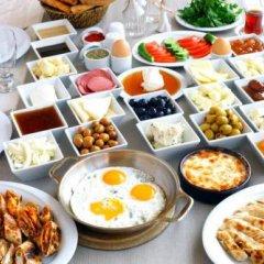 Serah Apart Motel Турция, Узунгёль - отзывы, цены и фото номеров - забронировать отель Serah Apart Motel онлайн питание фото 2
