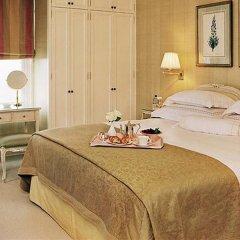 Отель The Carlyle, A Rosewood Hotel США, Нью-Йорк - отзывы, цены и фото номеров - забронировать отель The Carlyle, A Rosewood Hotel онлайн фото 3