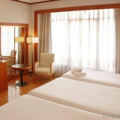 Hotel Madrid Plaza de Espana managed by Melia комната для гостей фото 5