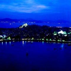 Sheraton Xiamen Hotel фото 3