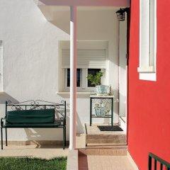 Отель Algés Village Casa 4 by Lisbon Coast фото 12