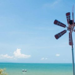 Beachspot Hostel & Restaurant - Adults Only фото 4