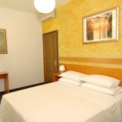 Отель Арт Отель Италия, Мирано - 1 отзыв об отеле, цены и фото номеров - забронировать отель Арт Отель онлайн комната для гостей фото 5