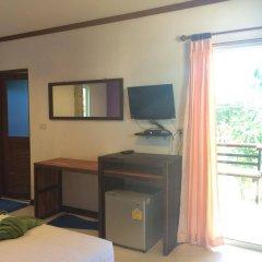 Отель Riviera Boutique House Ланта удобства в номере