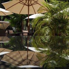 Отель Pullman Kinshasa Grand Hotel Республика Конго, Киншаса - отзывы, цены и фото номеров - забронировать отель Pullman Kinshasa Grand Hotel онлайн фото 7