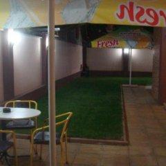 Отель Ivatea Family Hotel Болгария, Равда - отзывы, цены и фото номеров - забронировать отель Ivatea Family Hotel онлайн детские мероприятия фото 2