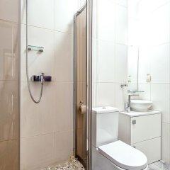 Гостиница Гермес Украина, Одесса - 4 отзыва об отеле, цены и фото номеров - забронировать гостиницу Гермес онлайн фото 3