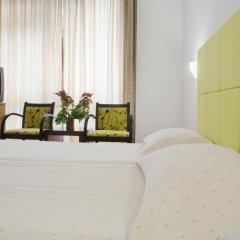 Отель Arethusa Hotel Греция, Афины - 13 отзывов об отеле, цены и фото номеров - забронировать отель Arethusa Hotel онлайн комната для гостей фото 3