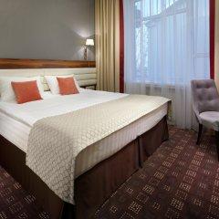 Гостиница Сокол комната для гостей