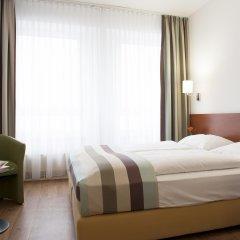 Отель arte Hotel Wien Stadthalle Австрия, Вена - 13 отзывов об отеле, цены и фото номеров - забронировать отель arte Hotel Wien Stadthalle онлайн комната для гостей