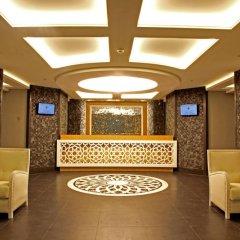 Queens Park Resort Турция, Кемер - отзывы, цены и фото номеров - забронировать отель Queens Park Resort онлайн спа фото 2
