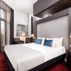 Отель Palazzo Zichy Венгрия, Будапешт - 1 отзыв об отеле, цены и фото номеров - забронировать отель Palazzo Zichy онлайн комната для гостей