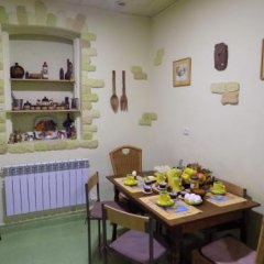 Отель GASPAR Family Homes_1 Армения, Гюмри - отзывы, цены и фото номеров - забронировать отель GASPAR Family Homes_1 онлайн питание