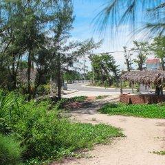 Отель LIDO Homestay Вьетнам, Хойан - отзывы, цены и фото номеров - забронировать отель LIDO Homestay онлайн фото 18
