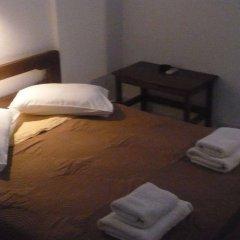 Отель Villa Kamari Star удобства в номере