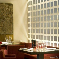 Отель Radisson Blu Hotel, Madrid Prado Испания, Мадрид - 3 отзыва об отеле, цены и фото номеров - забронировать отель Radisson Blu Hotel, Madrid Prado онлайн питание