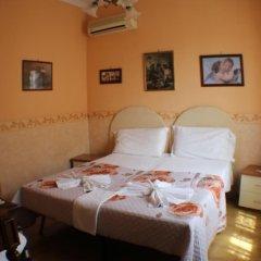 Отель Hillary House Италия, Рим - отзывы, цены и фото номеров - забронировать отель Hillary House онлайн детские мероприятия фото 2