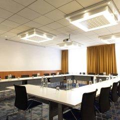 Отель Novotel Mechelen Centrum Бельгия, Мехелен - отзывы, цены и фото номеров - забронировать отель Novotel Mechelen Centrum онлайн помещение для мероприятий