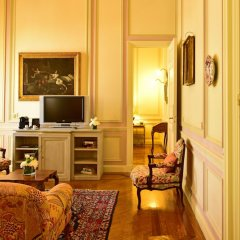 Pestana Palace Lisboa - Hotel & National Monument удобства в номере