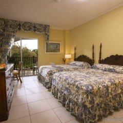 Отель Jewel Runaway Bay Beach & Golf Resort All Inclusive комната для гостей