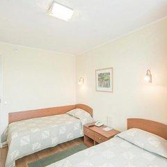 Гостиница Карелия & СПА 4* Стандартный номер с 2 отдельными кроватями фото 5