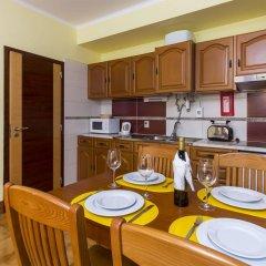 Отель ChoroMar Португалия, Албуфейра - отзывы, цены и фото номеров - забронировать отель ChoroMar онлайн в номере