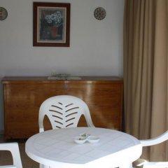 Отель Villas Costa Calpe интерьер отеля