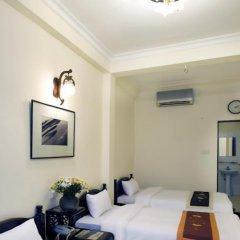Thang Long 2 Hotel