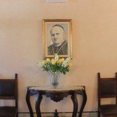 Отель Casa Caburlotto Италия, Венеция - - забронировать отель Casa Caburlotto, цены и фото номеров фото 2