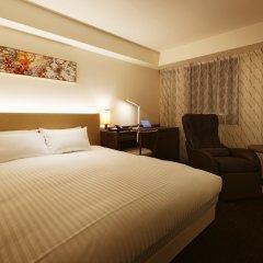 Hotel Forza Hakataeki Hakataguchi Хаката комната для гостей фото 4